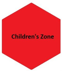 children-zone