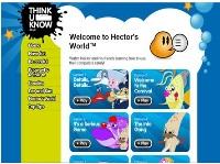 hectors-world
