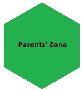 parents-zone