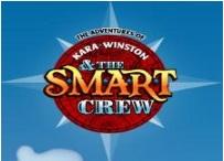 smart-crew