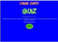 esafety-quiz
