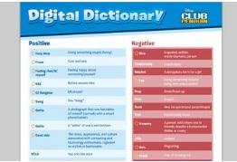 digital-dictionary