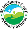school_logo_sml